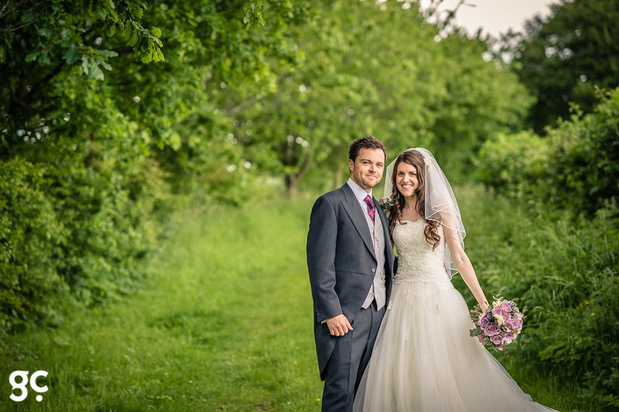 tithe-barn-wedding-photography-emma-and-paul-106-of-155_result